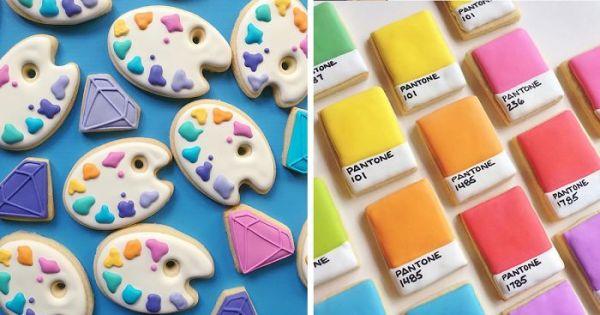 graphic-designer-makes-custom-cookies-holly-fox-design-fb11__700-png