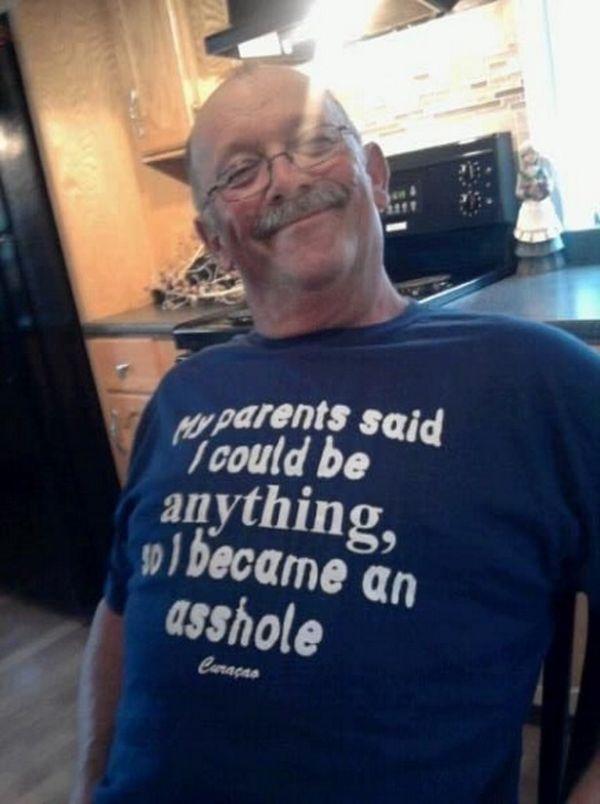 funny_tshirts_20