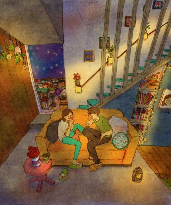 love-is-illustrations-korea-puuung-76-574fed1f97f87__880