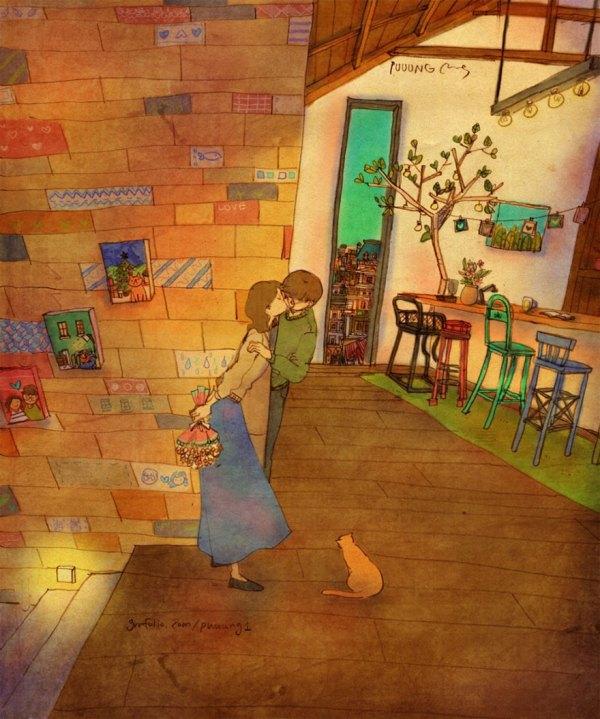 love-is-illustrations-korea-puuung-32-574fec959dceb__880