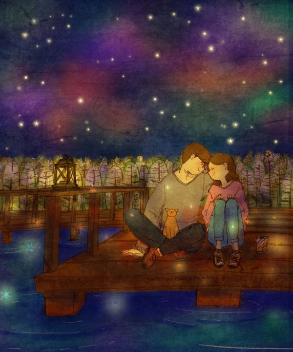 love-is-illustrations-korea-puuung-34-574fec9b60b59__880