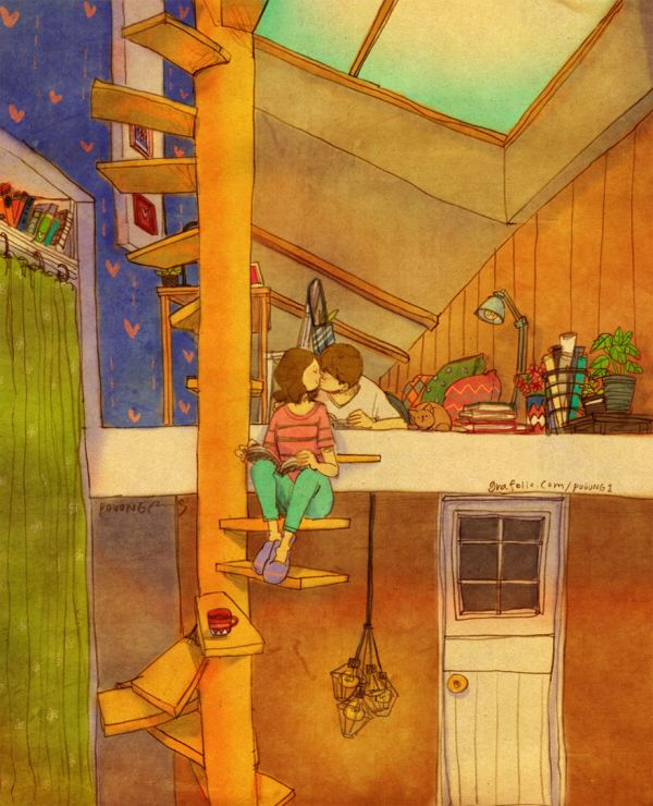 love-is-illustrations-korea-puuung-97-574fed5d9888d__880