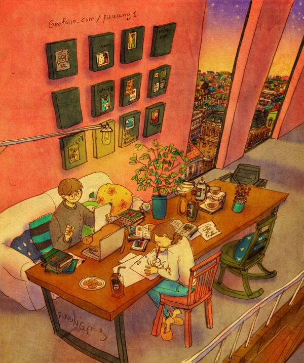 love-is-illustrations-korea-puuung-91-574fed4ba3bc0__880