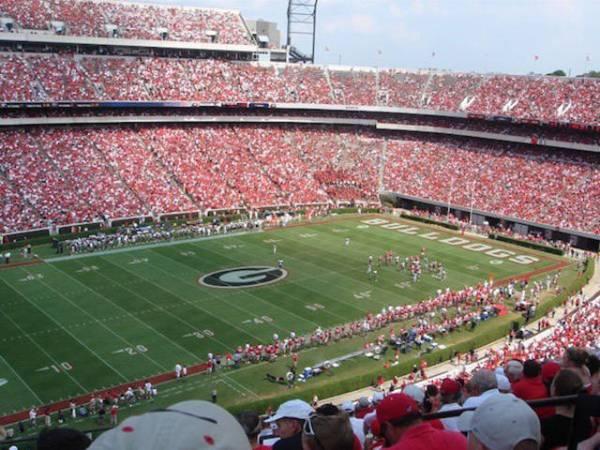 stadiums_05