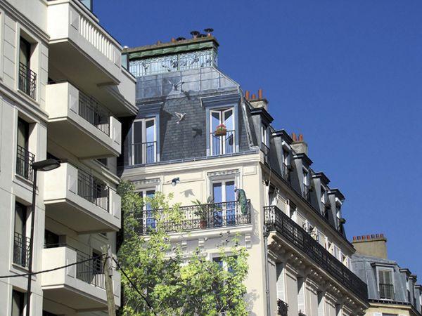street-art-realistic-fake-facades-patrick-commecy-57750cef75eb8__700