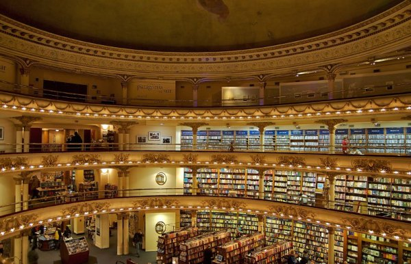 el-ateneo-grand-splendid-buenos-aires-bookstore-inside-100-year-old-theatre-13