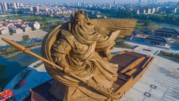 god-of-war-guan-yu-statue-jingzhou-china-5