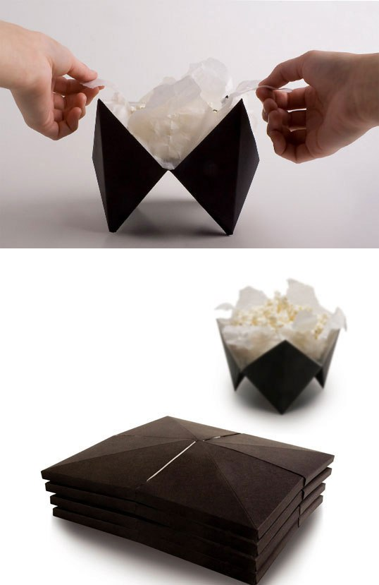 simple-useful-packaging-designs-7