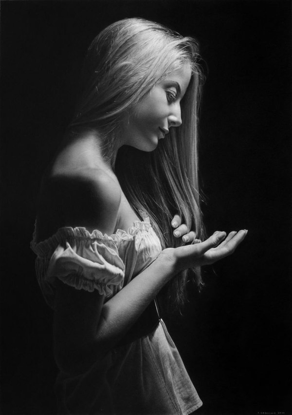 hyperrealistic-pencil-drawings-by-emanuele-dascanio-12
