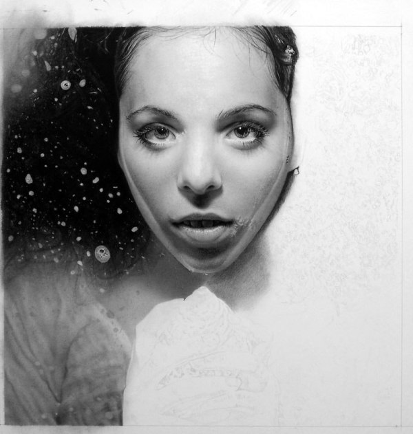 hyperrealistic-pencil-drawings-by-emanuele-dascanio-9