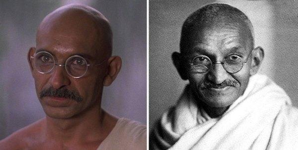 biografical-film-actors-vs-real-historic-people-9-57738a8e70107__880