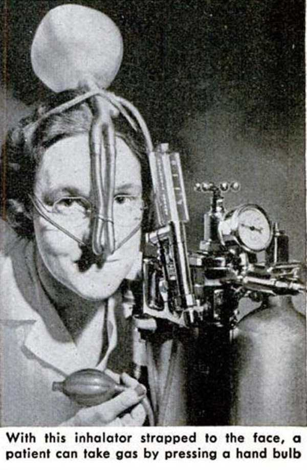 dental-equipment-from-the-past-10