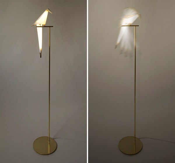 origami-bird-lights-creative-lamps-family-umut-yamac-5