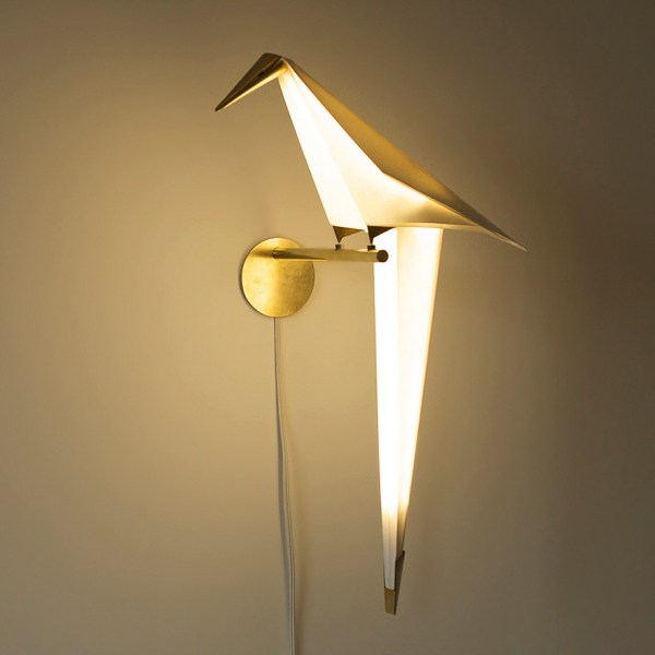 origami-bird-lights-creative-lamps-family-umut-yamac-4