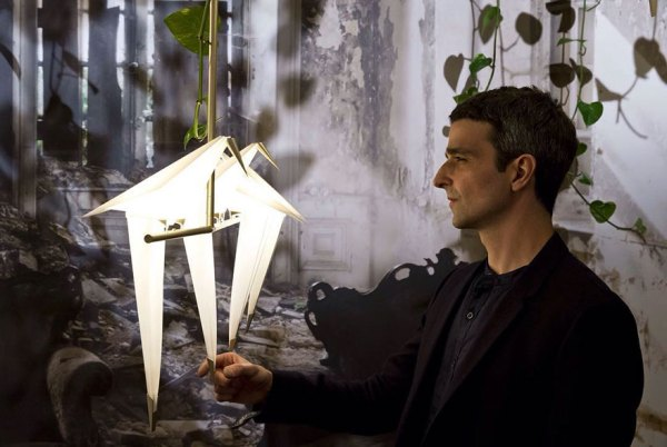 origami-bird-lights-creative-lamps-family-umut-yamac-2