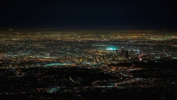 what-the-night-sky-would-look-like-with-no-light-pollution-41486