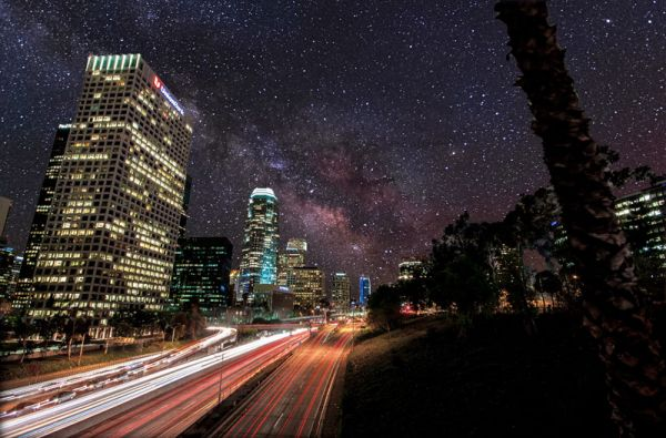 what-the-night-sky-would-look-like-with-no-light-pollution-30434