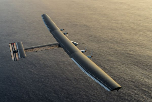solar-impulse-plane-circumnavigates-globe-without-single-drop-of-fuel-10