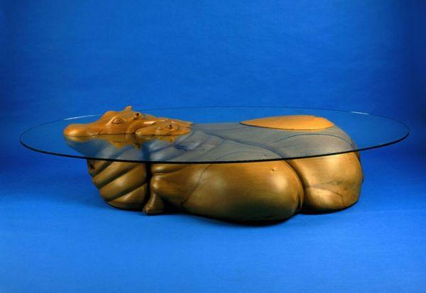 water-tables-by-derek-pearce-2