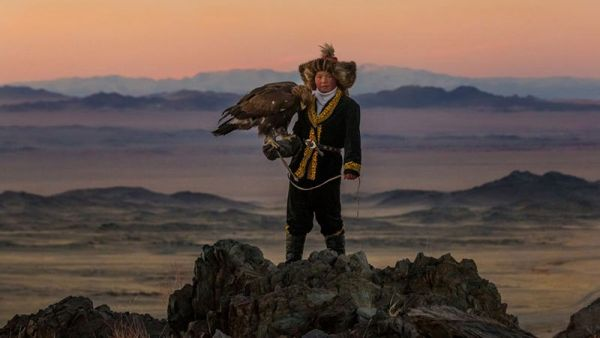 eagle-hunters-of-mongolia-by-asher-svidensky-6