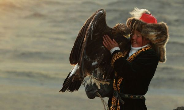 eagle-hunters-of-mongolia-by-asher-svidensky-4