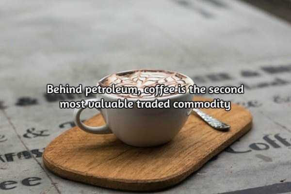 facts-about-coffee-2