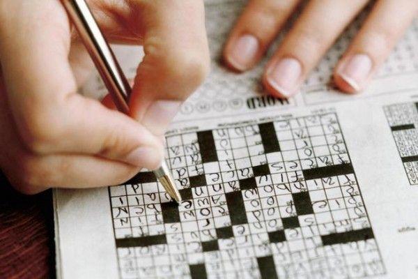 crossword-4