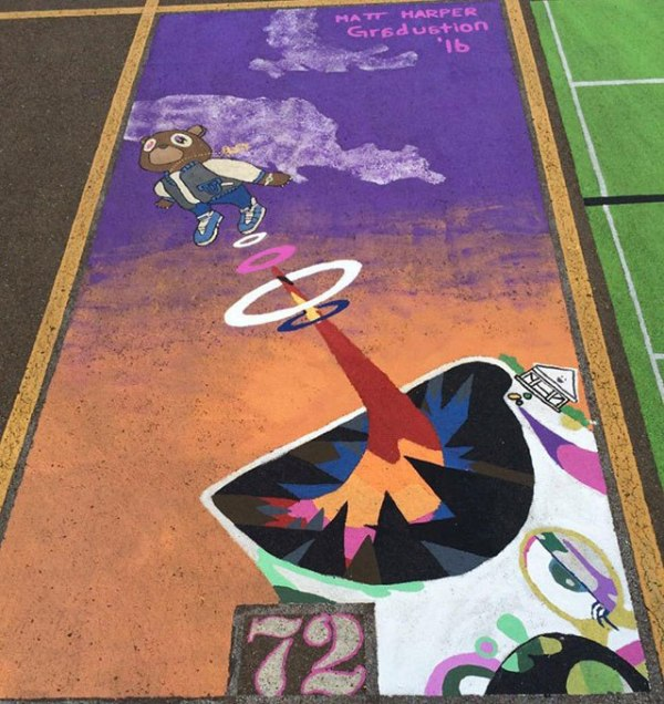 high-schools-let-their-seniors-paint-their-parking-spots-13