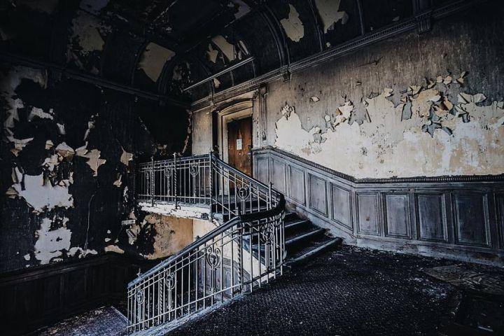 an-abandoned-britain-57dfc5f1384e5__880