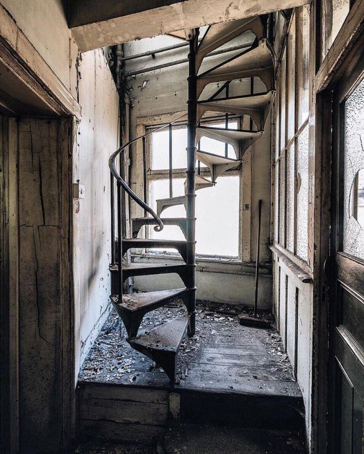 an-abandoned-britain-57dfc6f0d374b__880