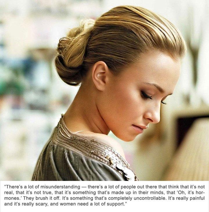 celebrity-mental-illness-awareness-123__880