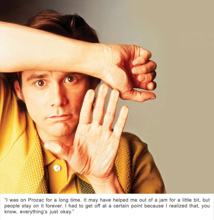 celebrity-mental-illness-awareness-310__880