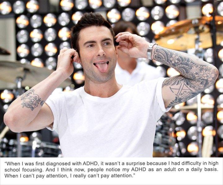 celebrity-mental-illness-awareness-41__880