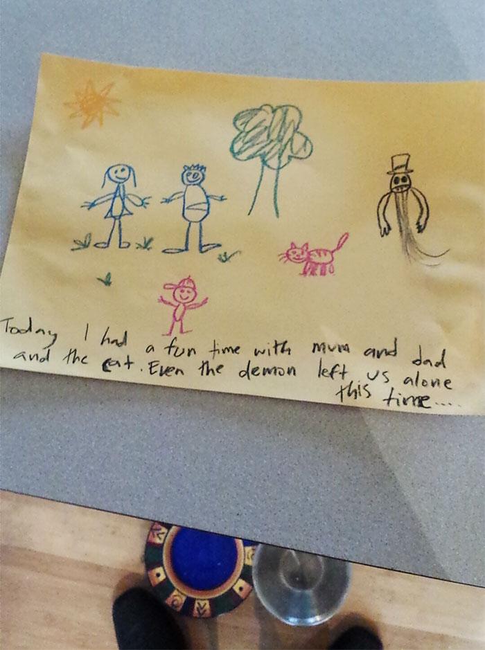 creepy-children-drawings-21-57ff84706f0d7__700
