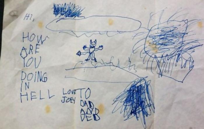 creepy-children-drawings-22-57ff84732e9d3__700