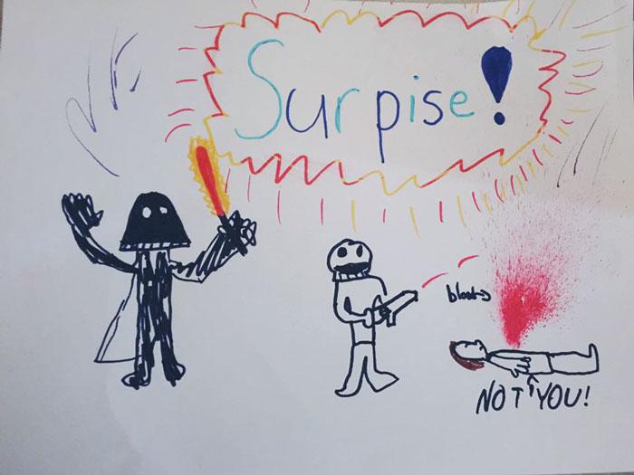 creepy-children-drawings-27-57ff84817ad66__700