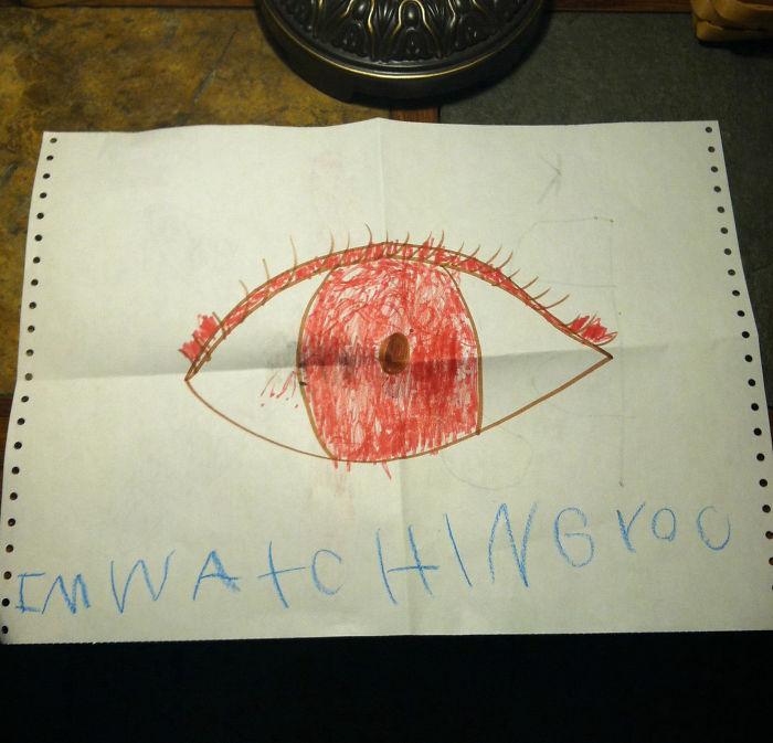 creepy-children-drawings-31-5809c939a23c4__700