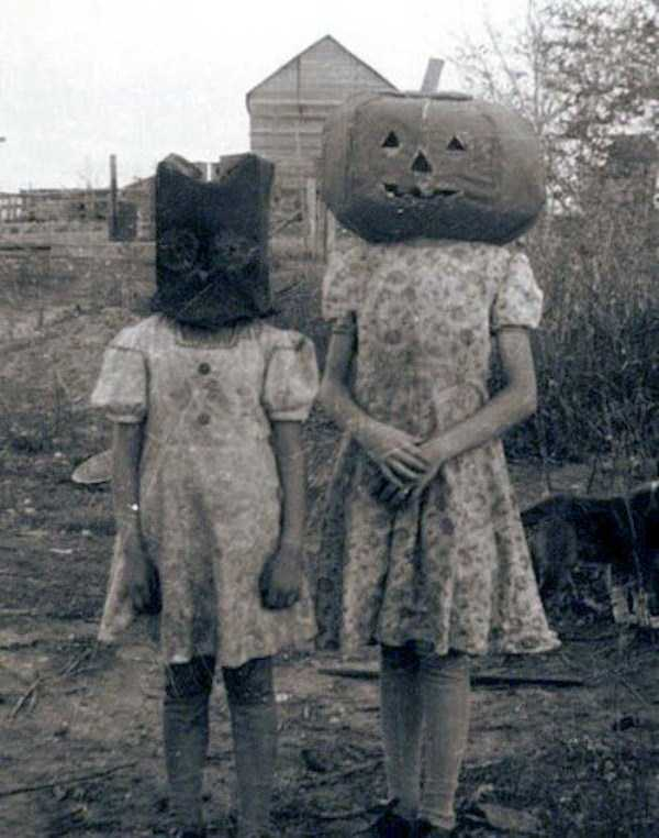 creepy-old-photos-18