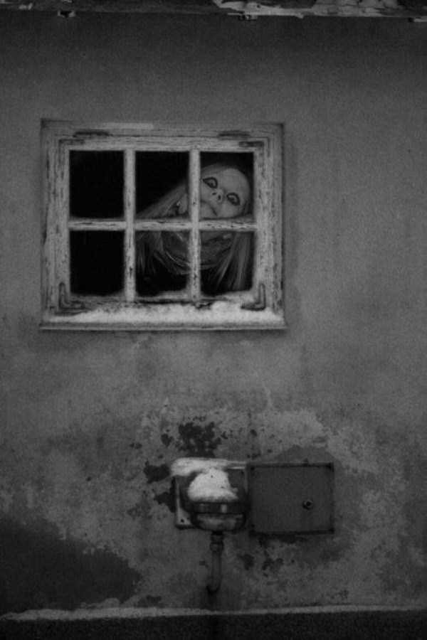 creepy-old-photos-21