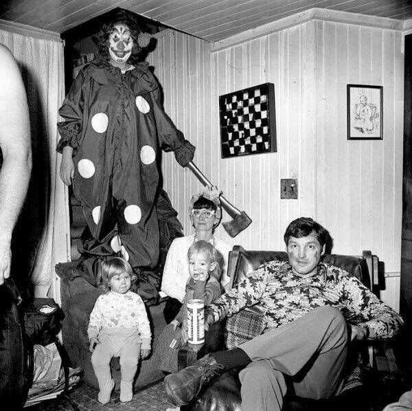 creepy-old-photos-23