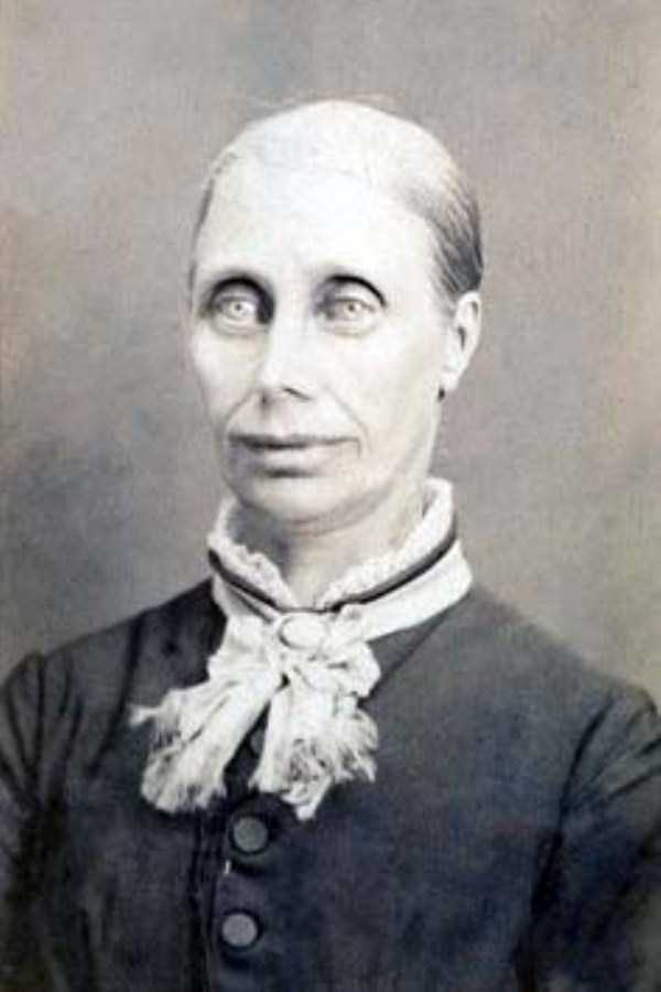 creepy-old-photos-26