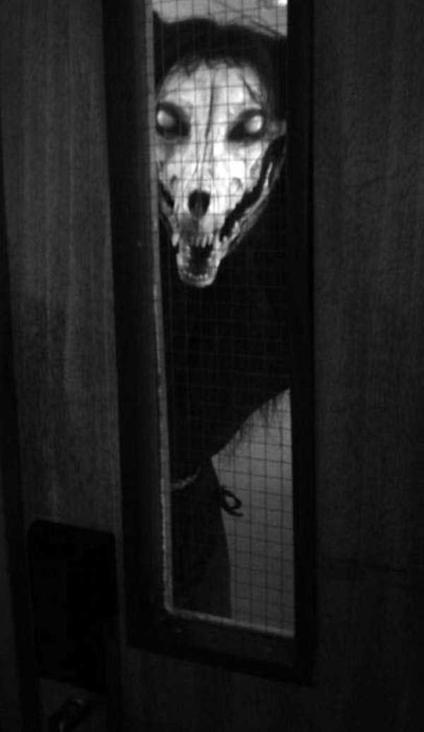 creepy-old-photos-5