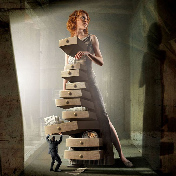 surreal-illustrations-poland-igor-morski-19-570de2e1a2c3f__880