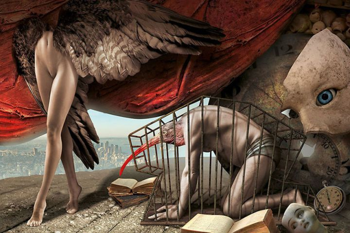 surreal-illustrations-poland-igor-morski-2-570de33fb4e1c__880