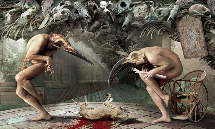 surreal-illustrations-poland-igor-morski-28-570de2f9eac2c__880