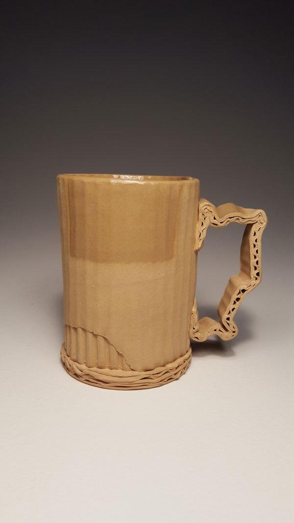 ceramic-cardboard-by-tim-kowalczyk-1