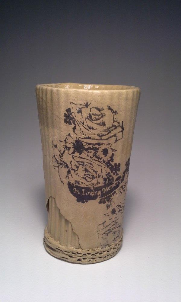 ceramic-cardboard-by-tim-kowalczyk-4