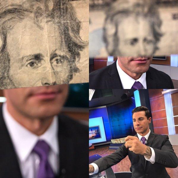 moneyface-twitter