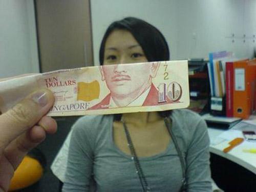 moneyface5