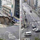 sinkhole-in-japan-fixed-in-48-hours-1